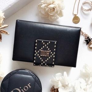 san francisco 37e59 45e0d Dior 】ディオールダズリング スタッズリップ パレット2018 ...